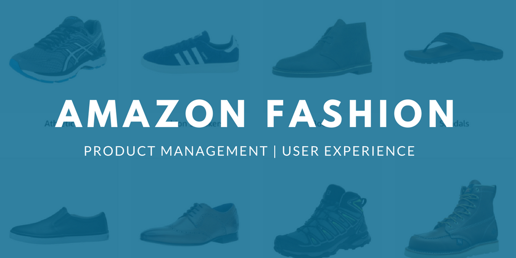 Amazon Fashion HCI-2.png