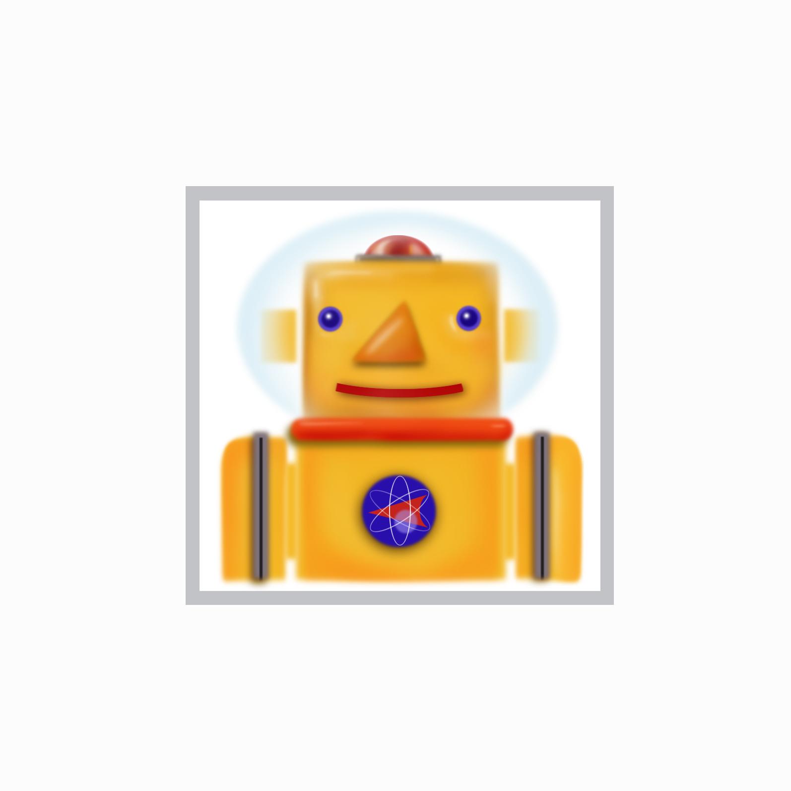 Yellow ROBOT.jpg