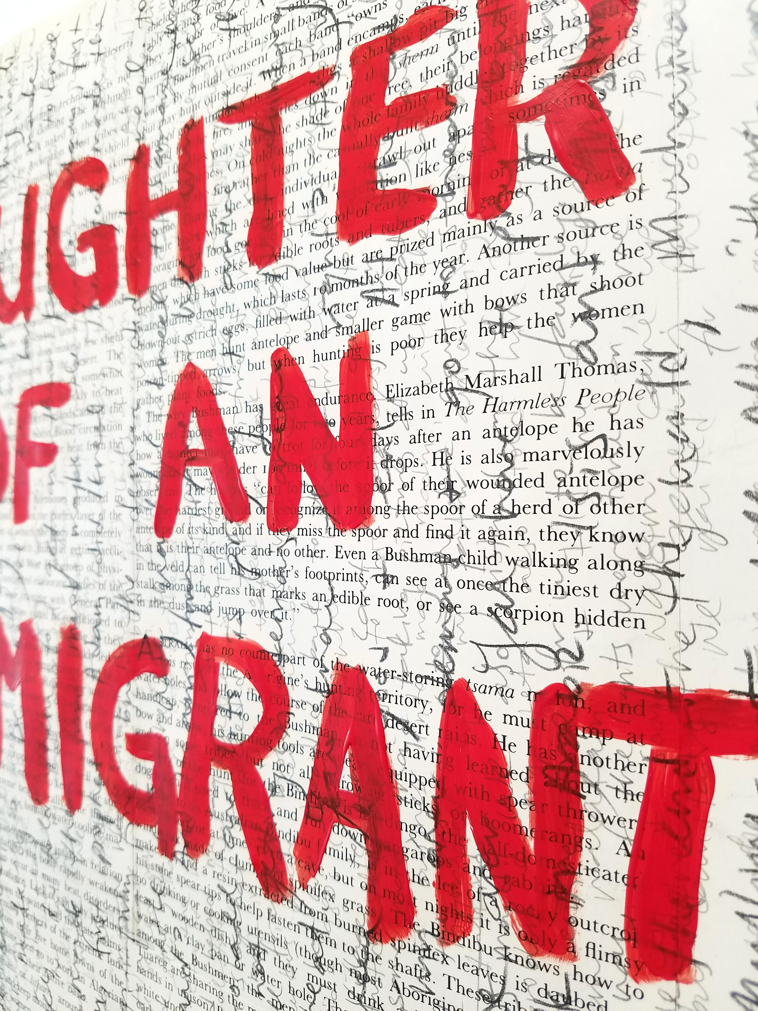 daughter of an immigrant_2.jpg