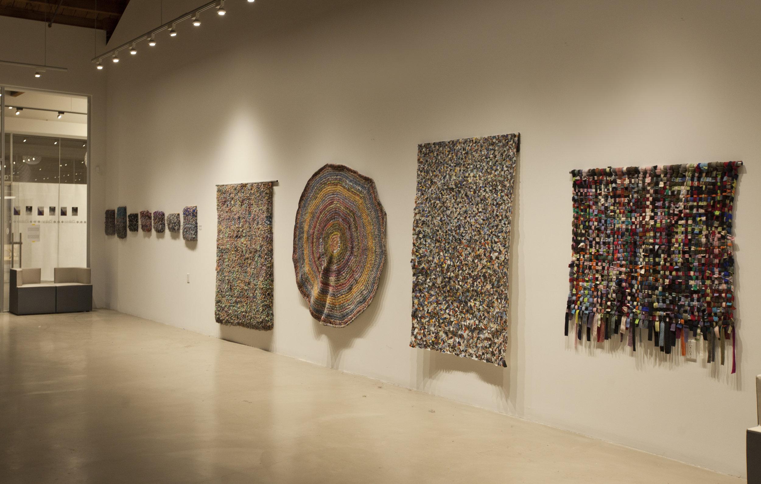 2018 Aneesa Helms Gallery 9.jpg