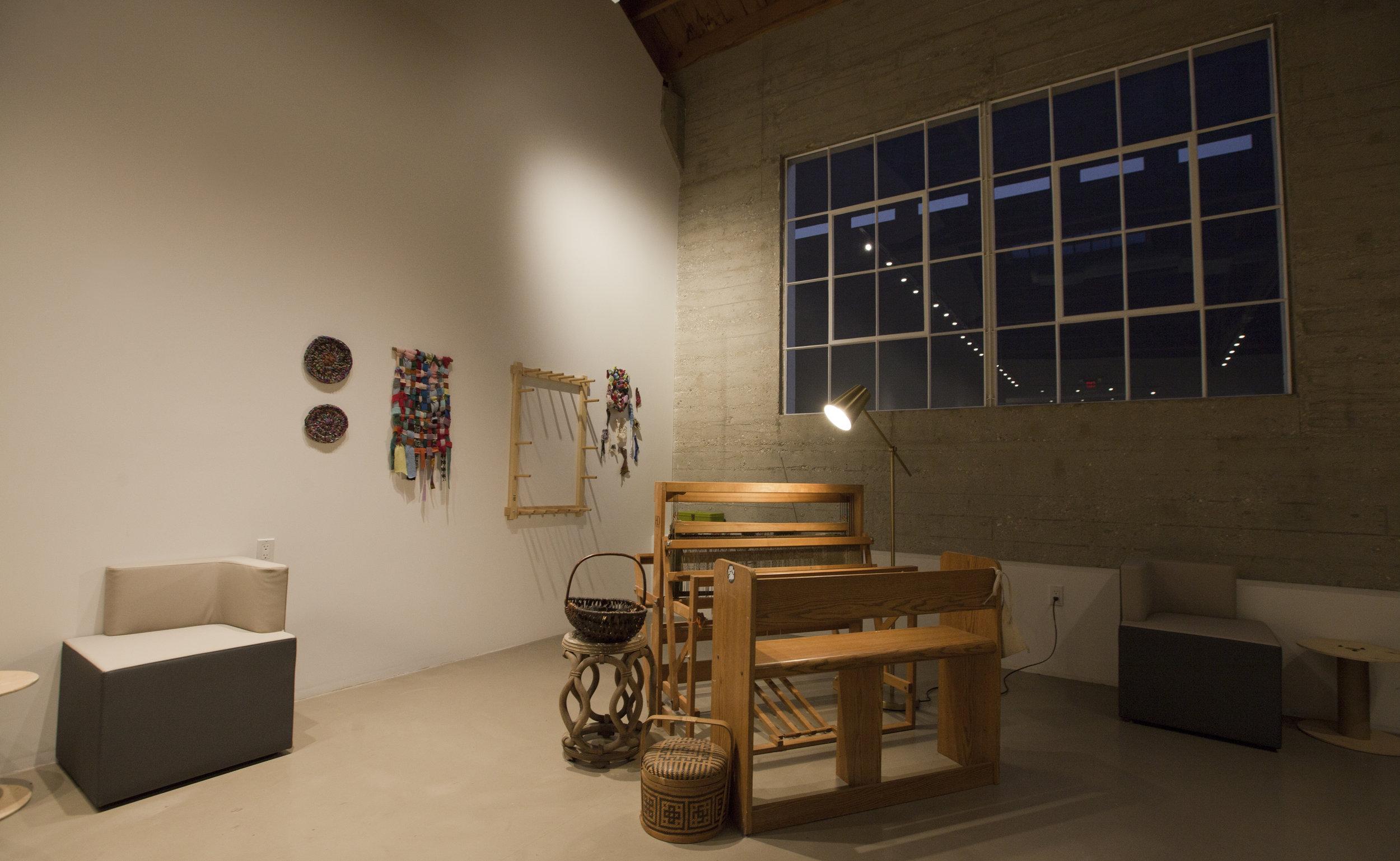2018 Aneesa Helms Gallery 8.jpg
