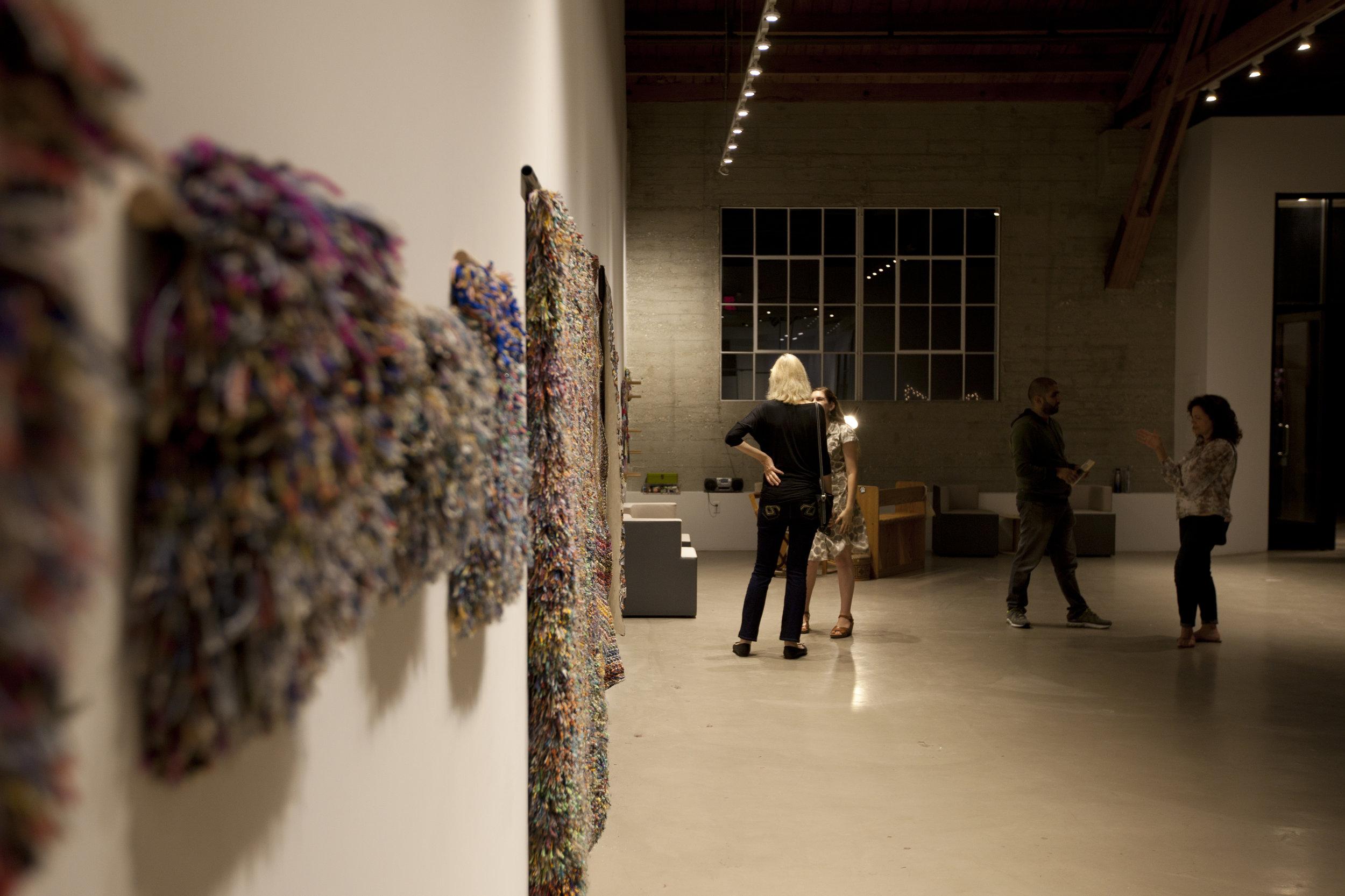 2018 Aneesa Helms Gallery 21.jpg