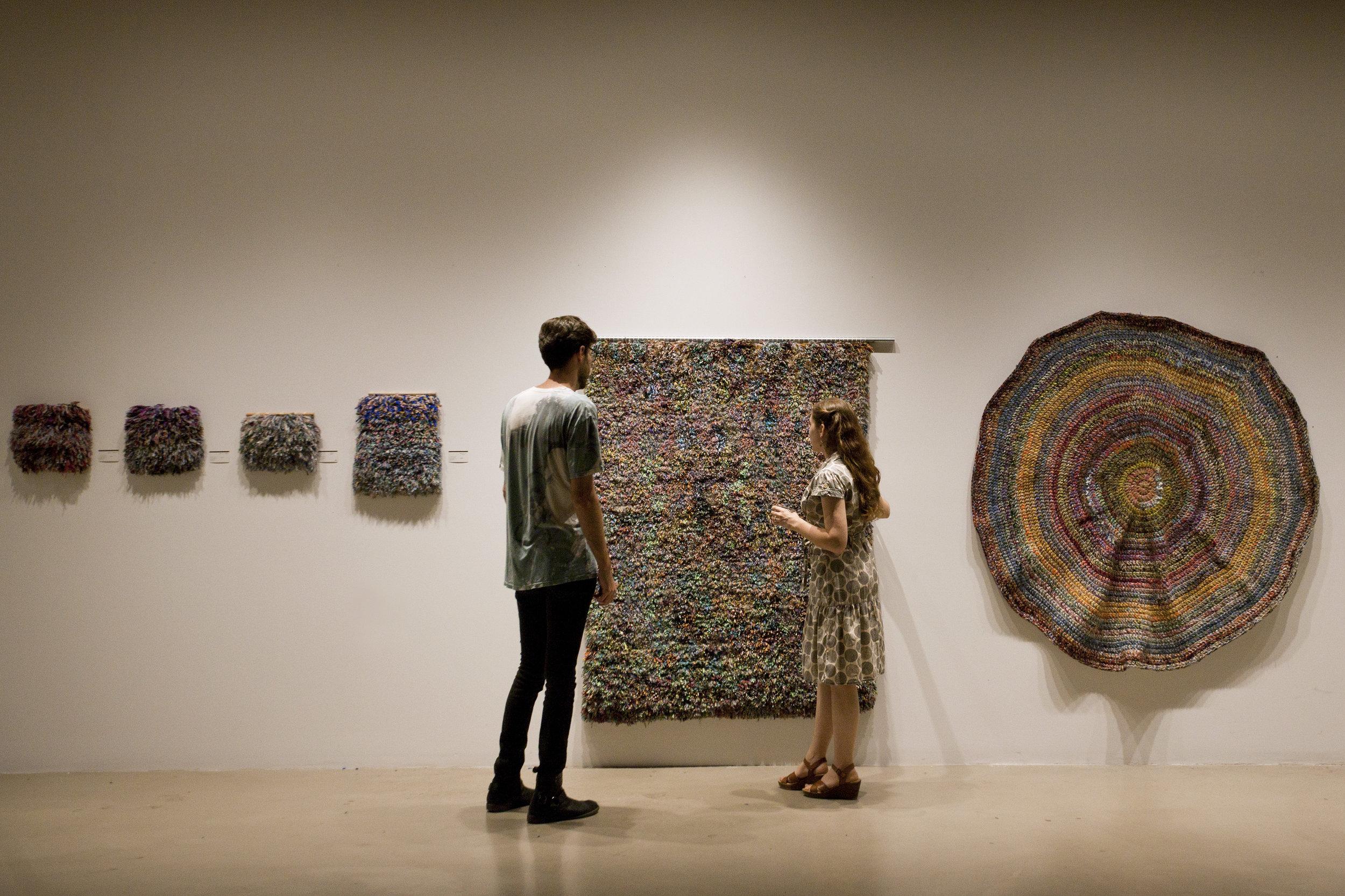 2018 Aneesa Helms Gallery 49.jpg