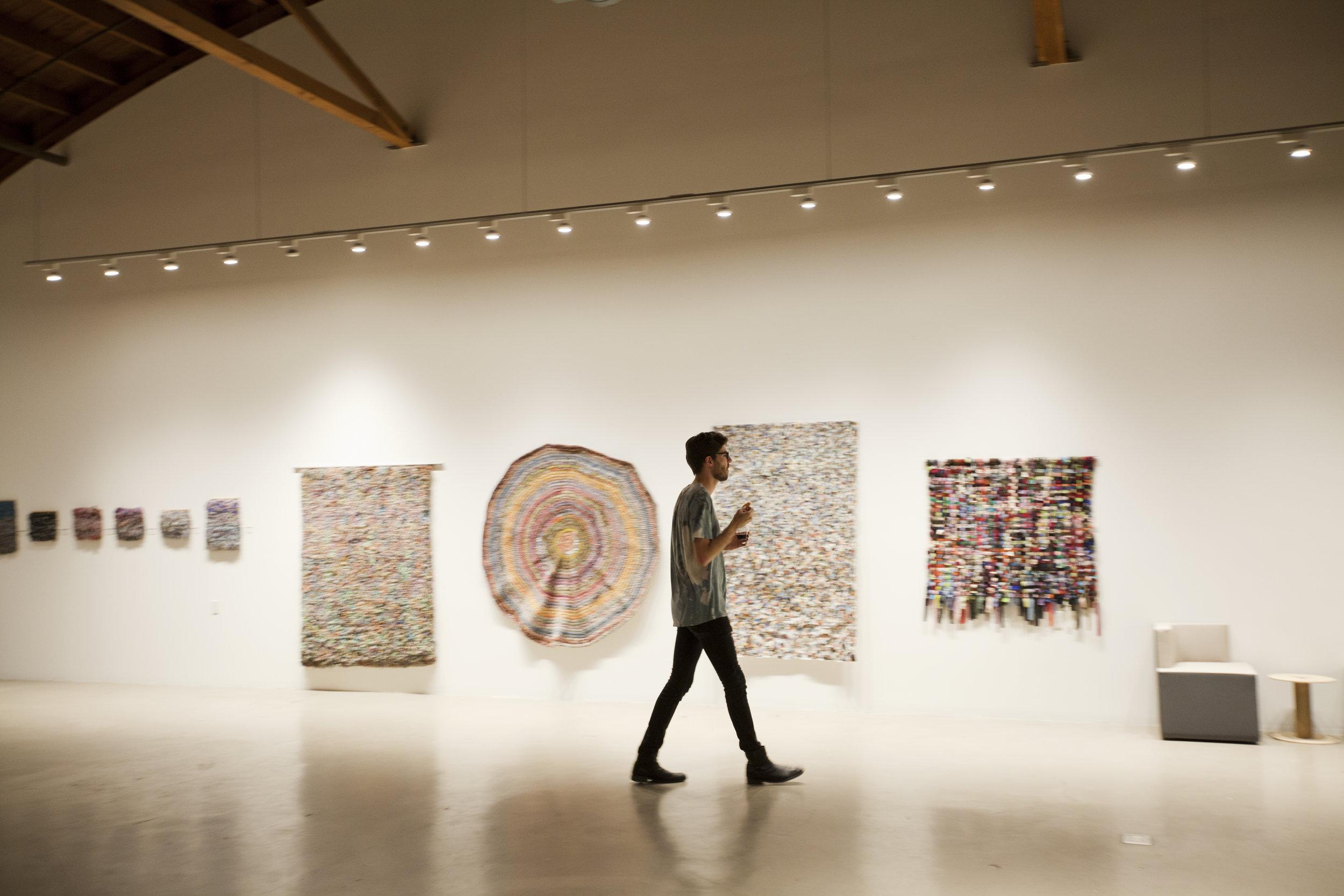 2018 Aneesa Helms Gallery 51.jpg
