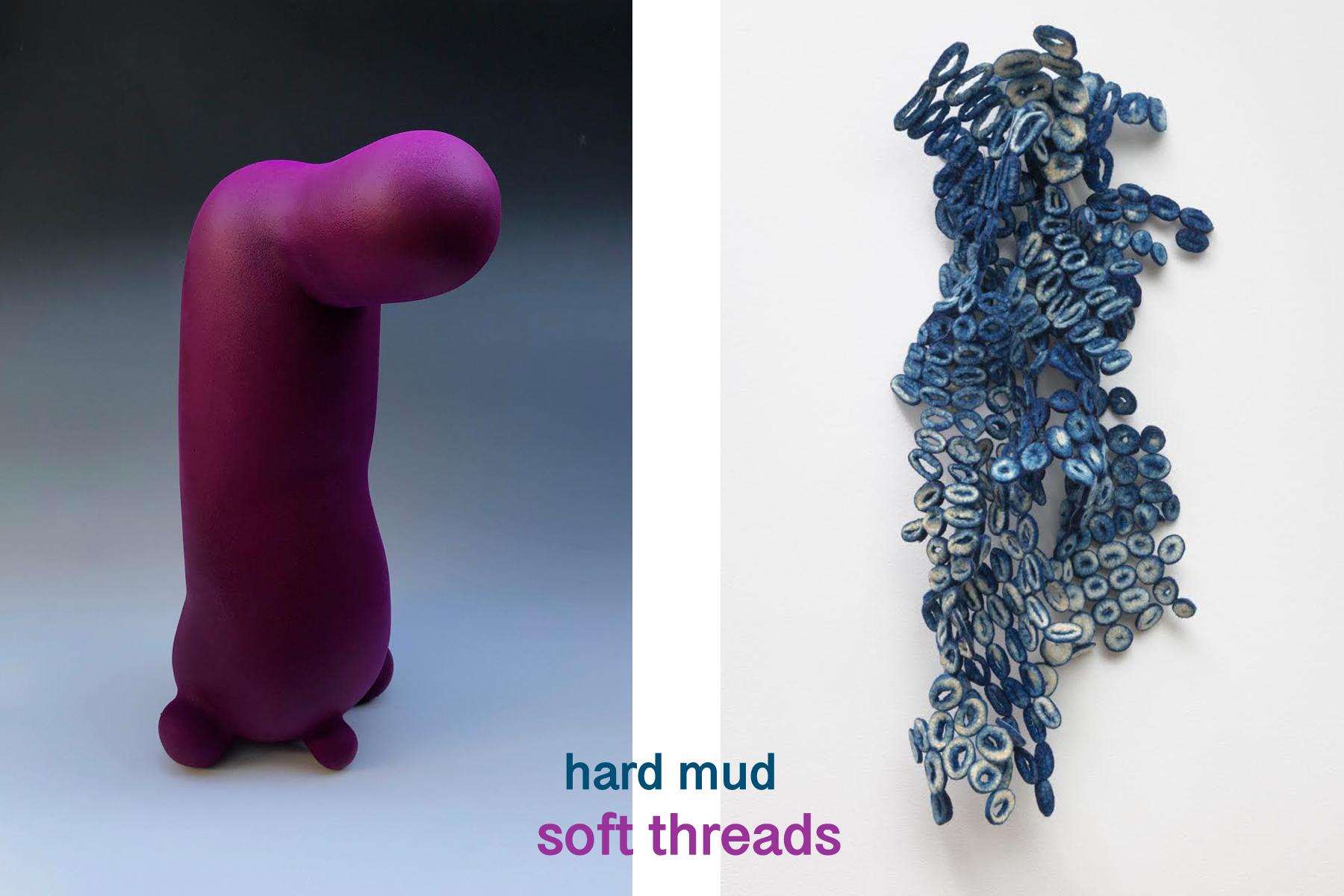 Hard mud soft threads postcard front.jpg