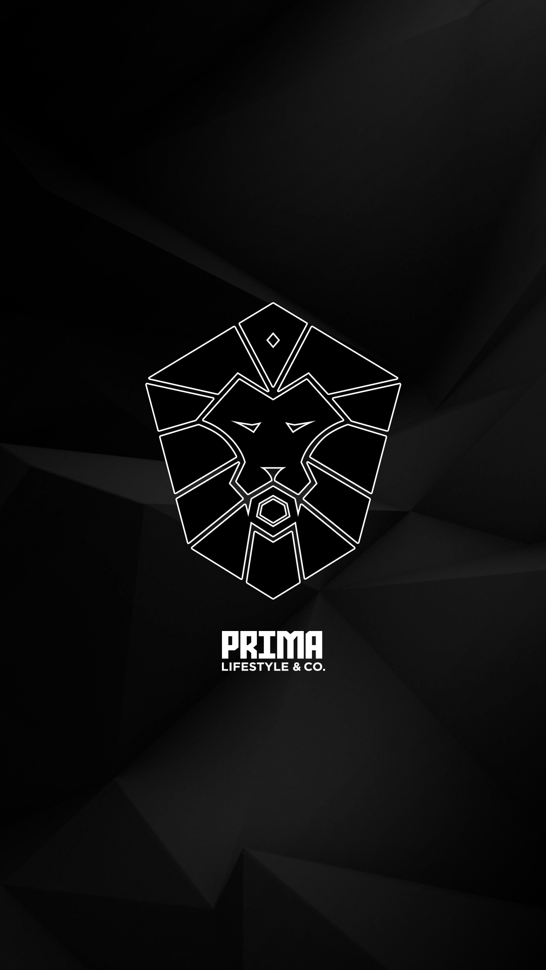 PRIMA_Lifestyle_bg3.jpg