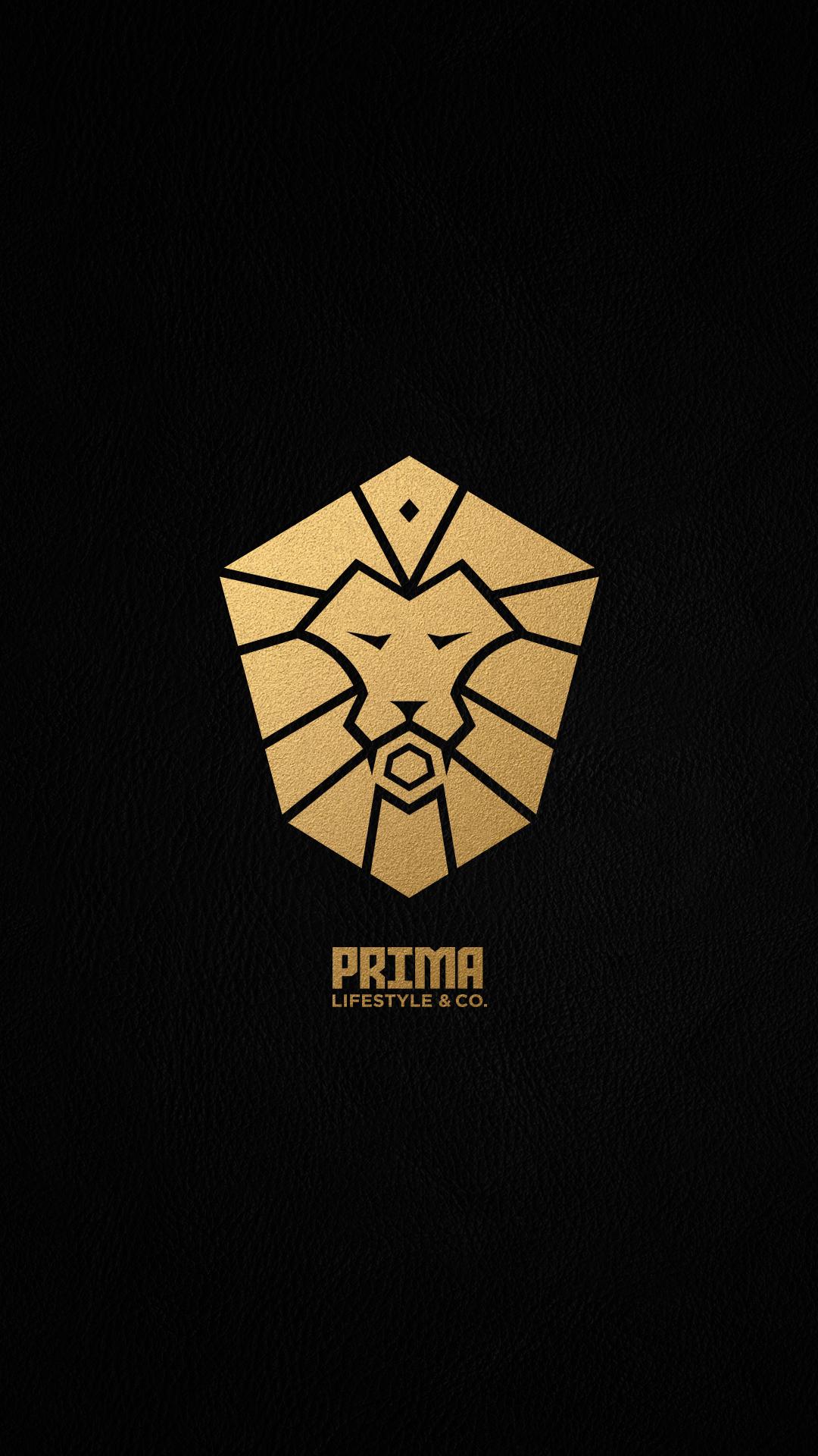 PRIMA_Lifestyle_bg5.jpg