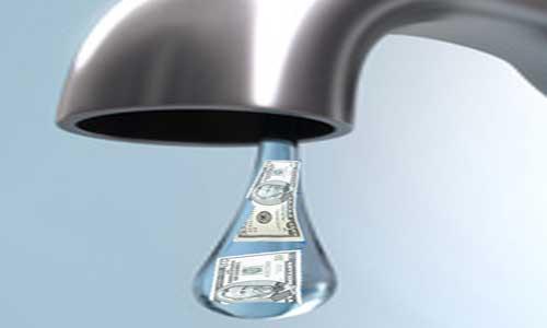 Make_Money_From-leak.jpg