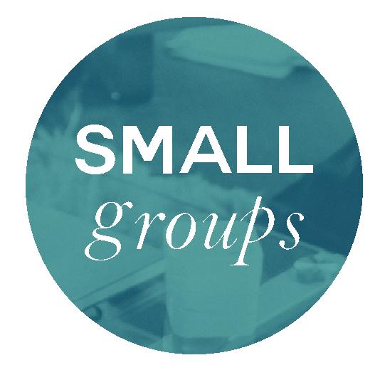 SmallGroupsLogocopy2.jpg