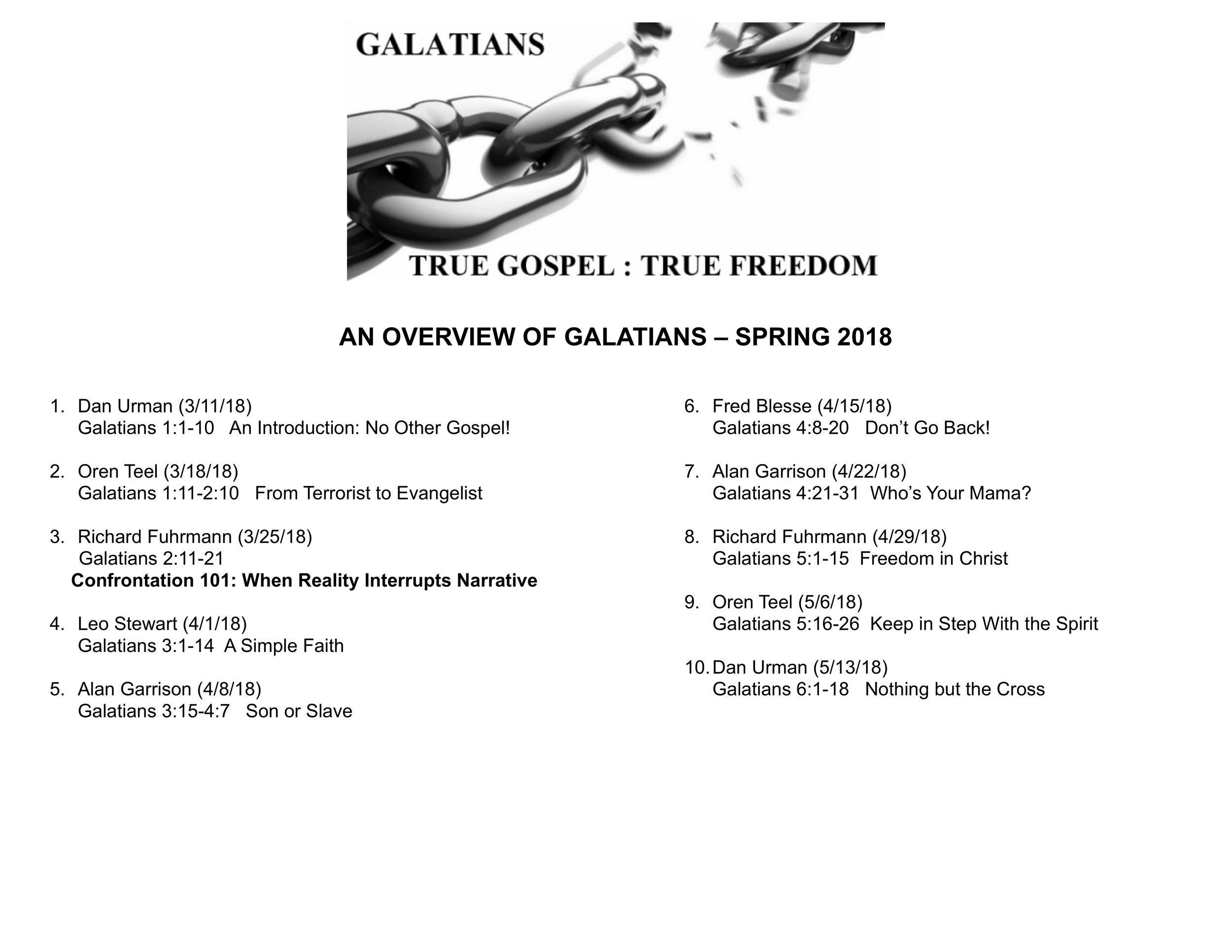 ACCBltn 2018.04.22-3.jpg