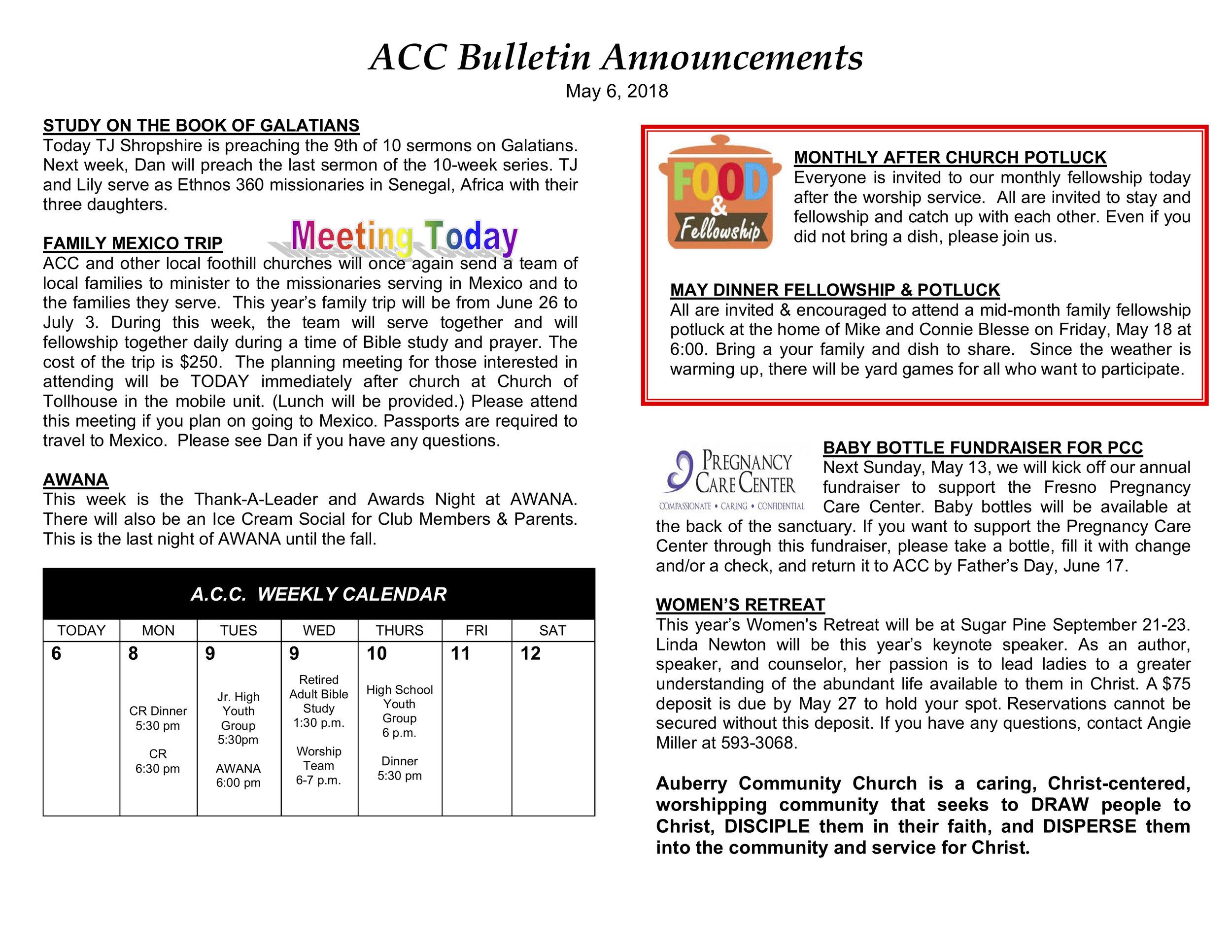ACCBltn 2018.05.06-1.jpg