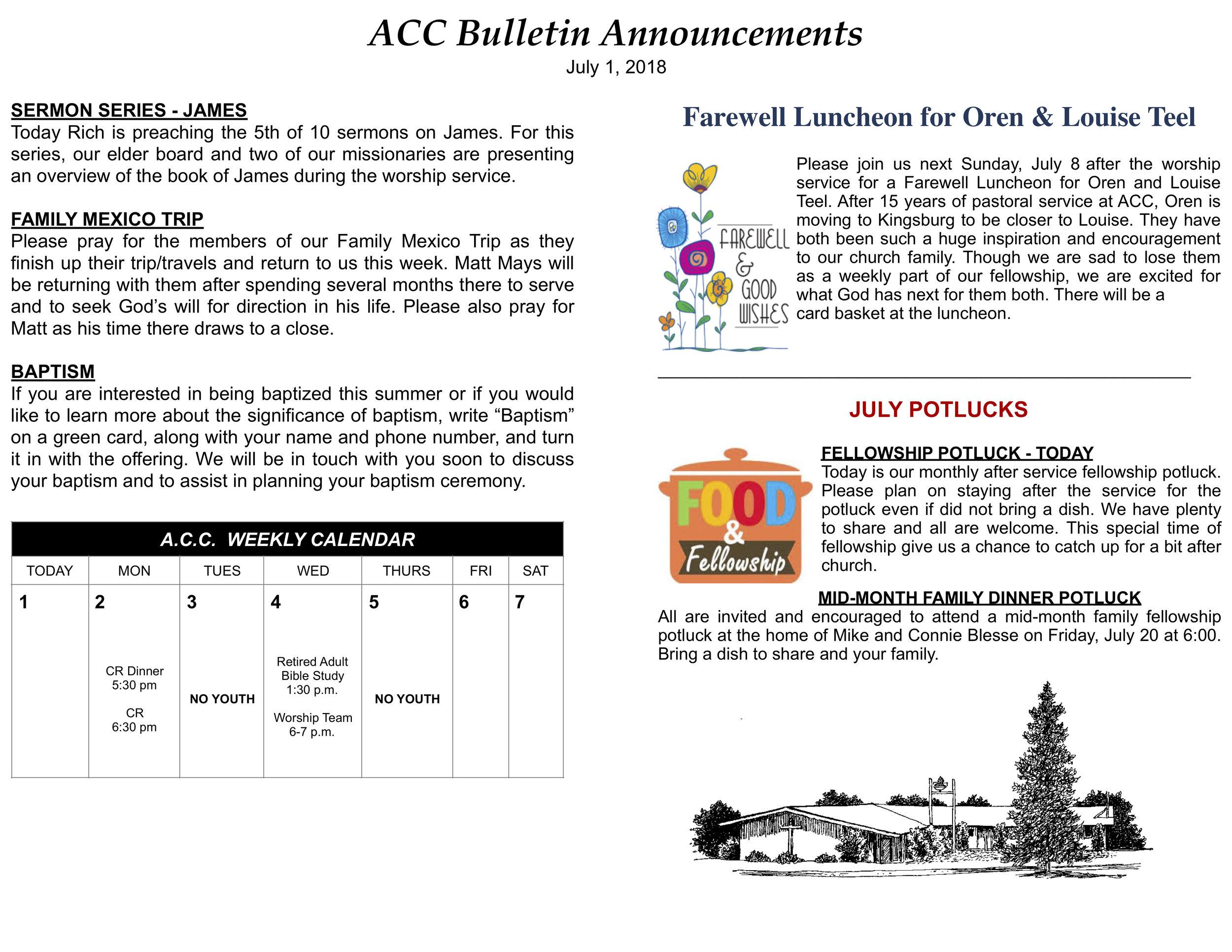 ACCBltn 2018.07.01-1.jpg