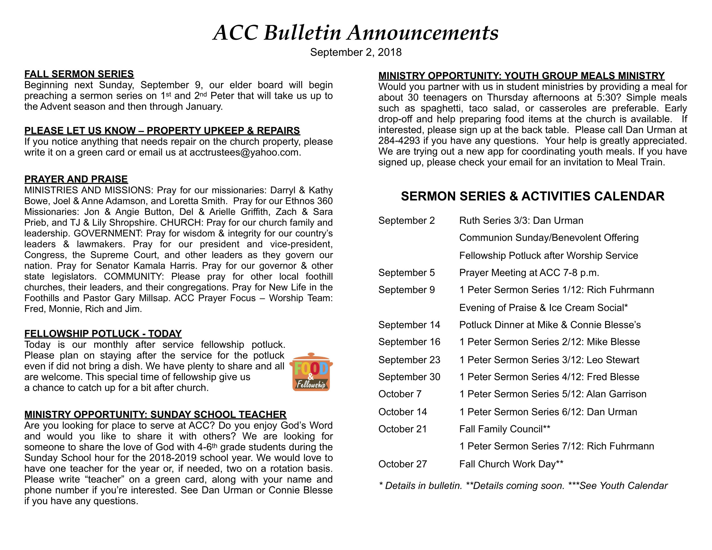 ACCBltn 2018.09.02-1.jpg