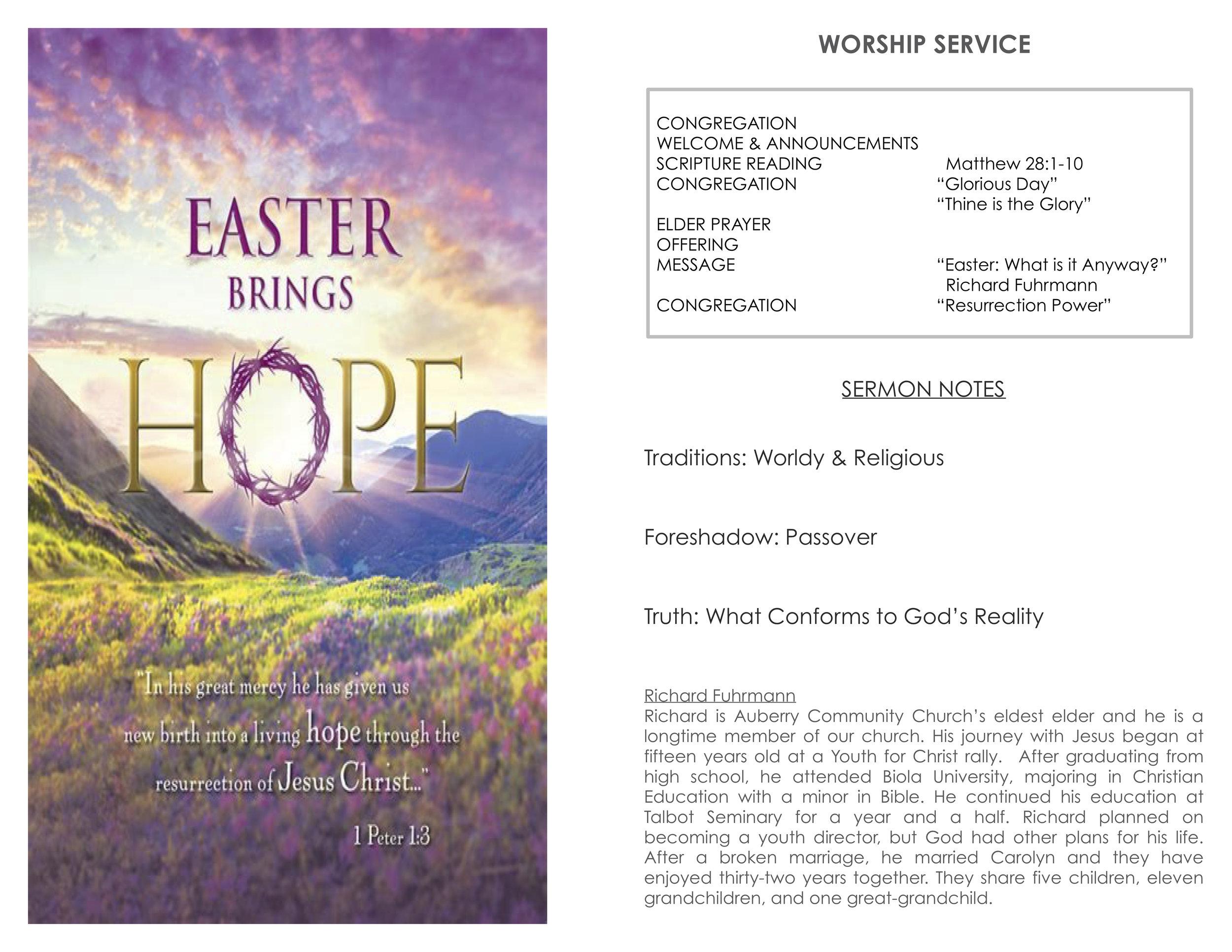 ACCBltn 2019.04.21-Easter-1.jpg