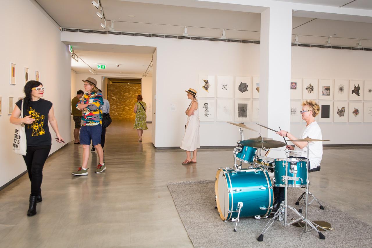 Performance-Lauren+Brincat+and+Bree+van+Reyk-Anna_Kucera_018.jpg