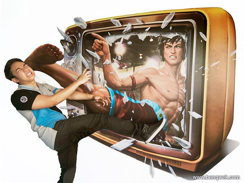 Thai Boxer.jpg