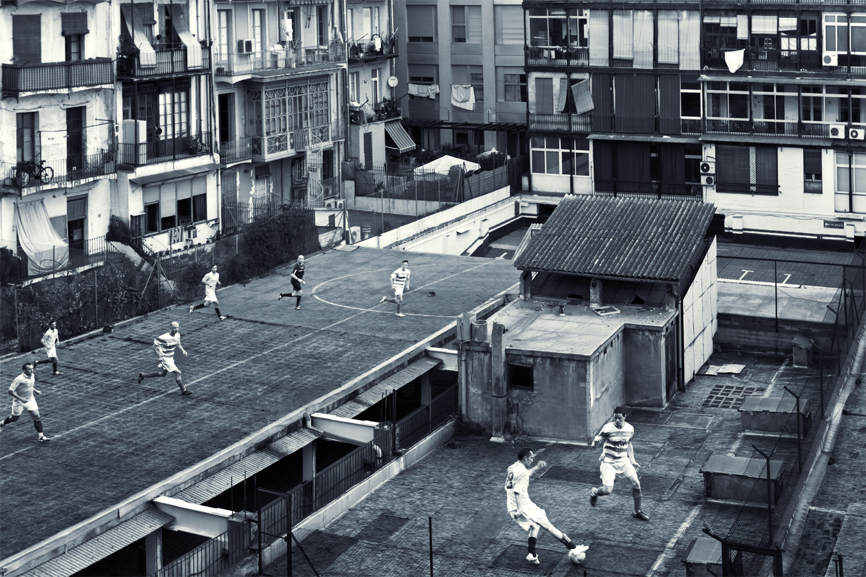 futebolnaoseaprendeaescola-003.jpg
