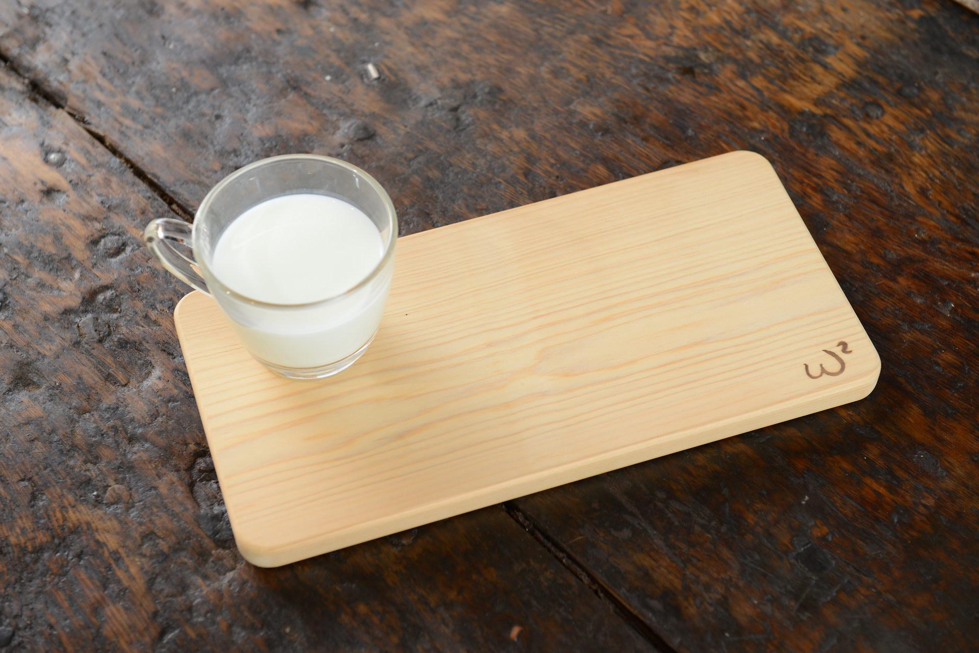 tea tray.JPG