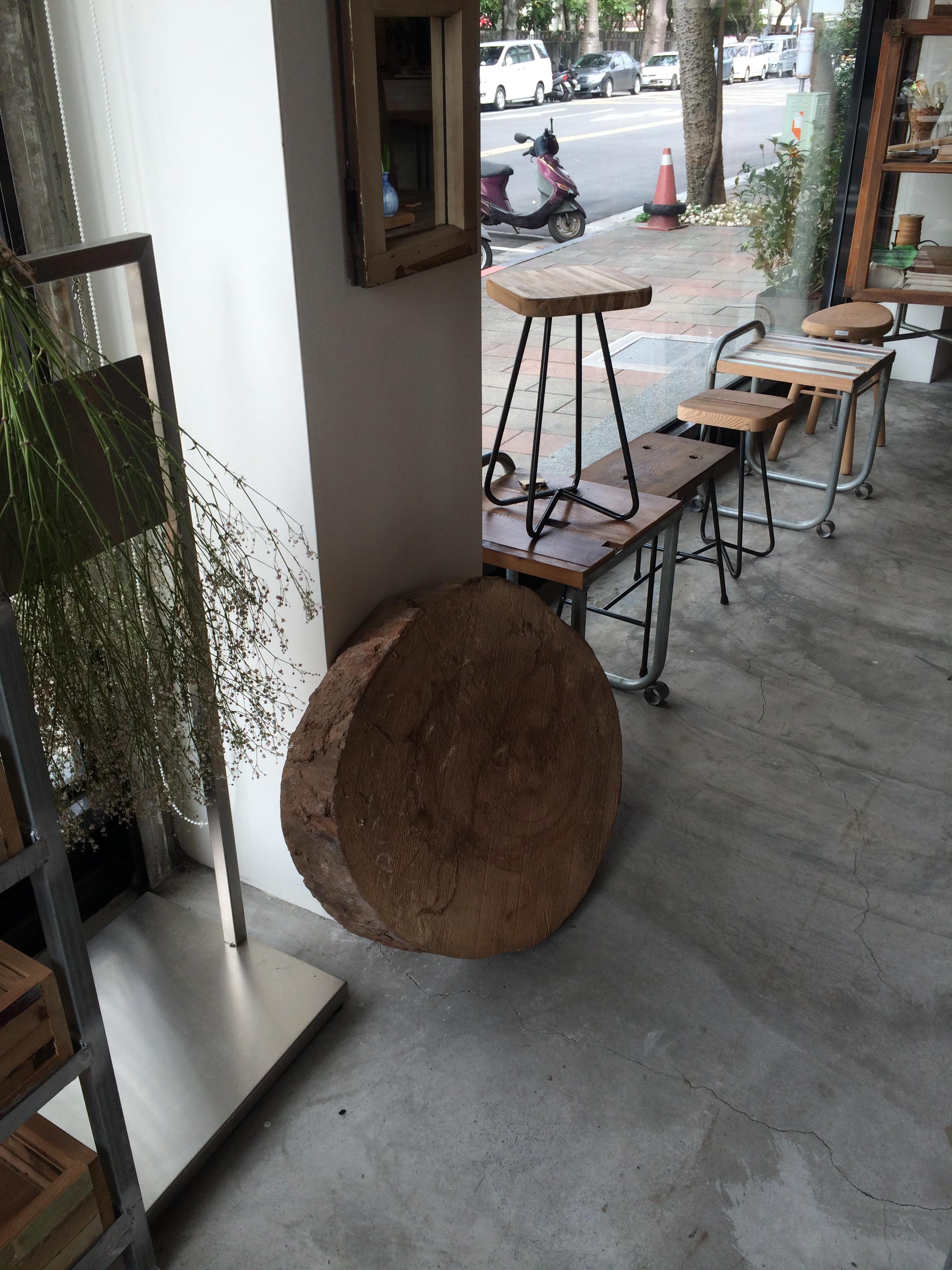 戶外造景 樟樹 NT 3500 已售出、已停產