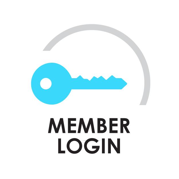 MemberLoginsIcon_4-08.png