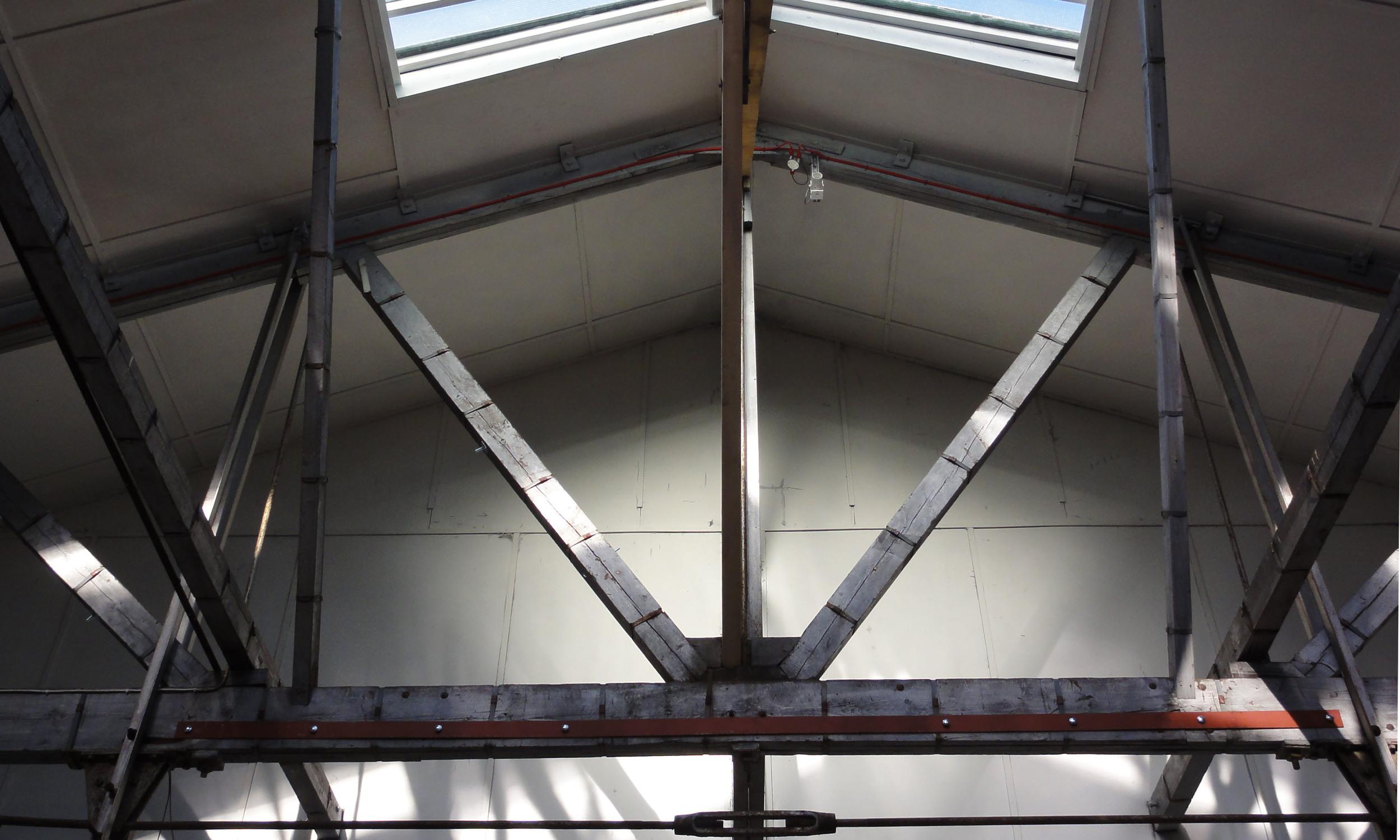 Detail interior 2.jpg