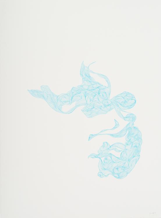 Air + Sea, 2013
