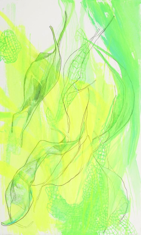 20140815_JWink-089_1240px.jpg