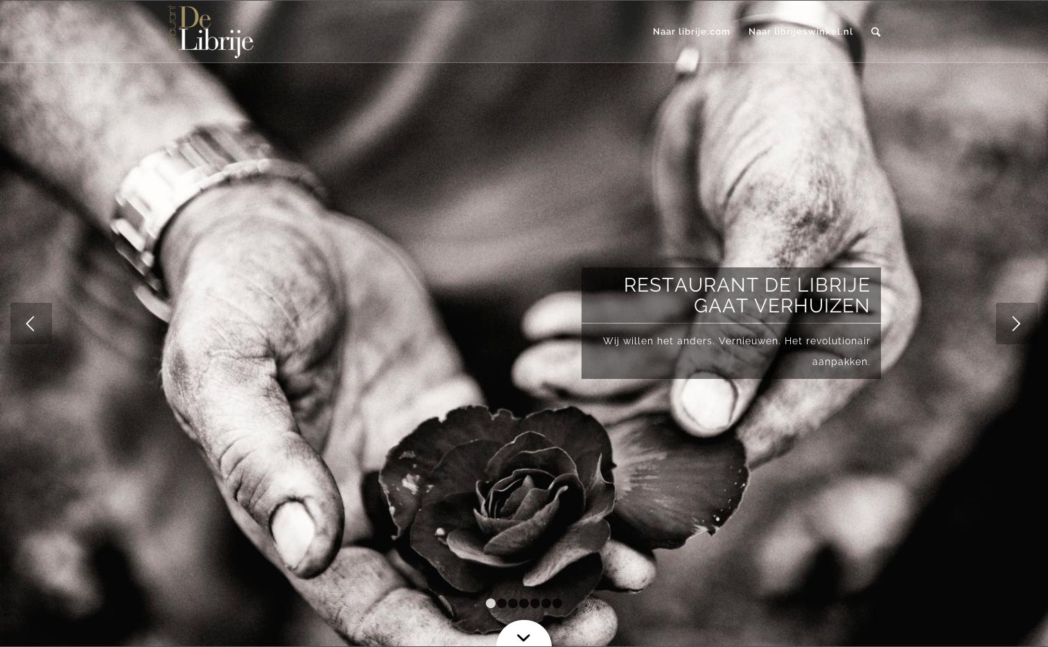 Screen shot 2014-09-22 at 2.47.12 PM.png
