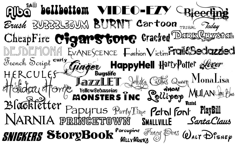 fonts-1.jpg