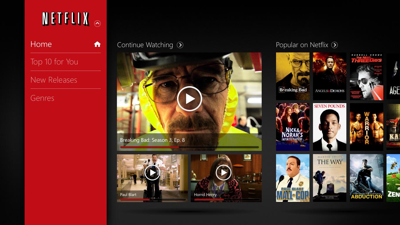 Netflix+Windows+8+Screenshot+GBIE+1.png
