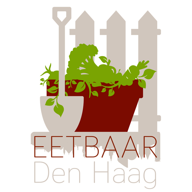 1b-logo-eetbaar-denhaag.jpg