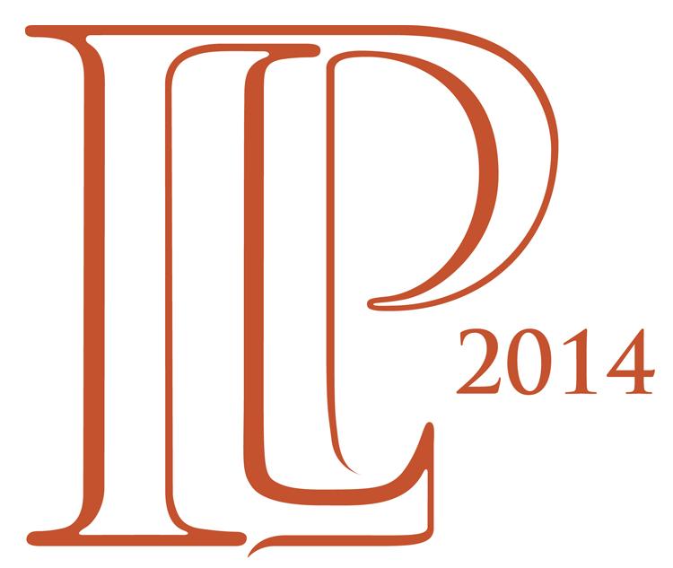 2-logo-ilp-2014-2.jpg