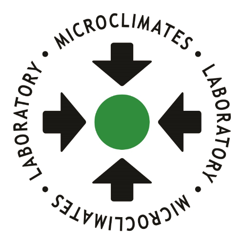 annechienmeier-logo-microclimates+klein.png