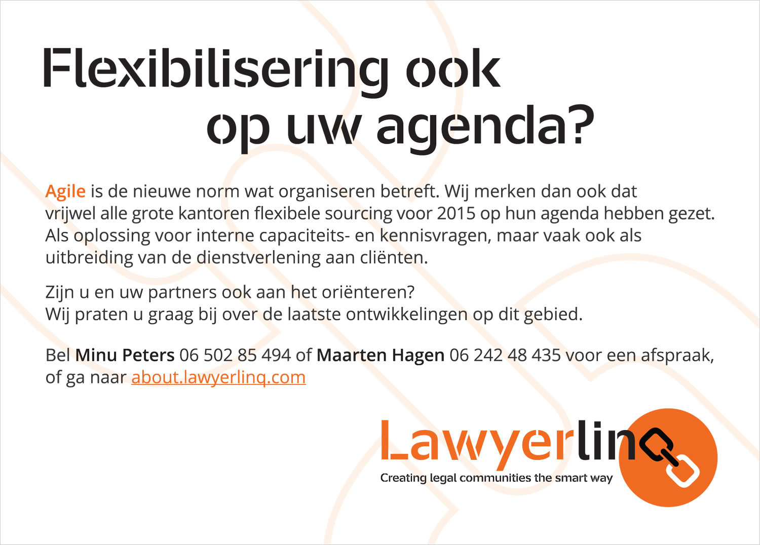 advertentie-2.jpg