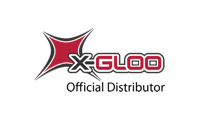 promo-tent-X-GLOO-exposion-distributeur.png