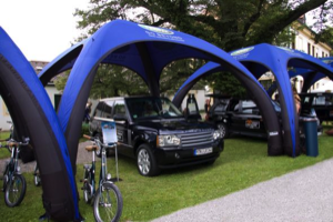 promotie-tent-landrover-xgloo.png