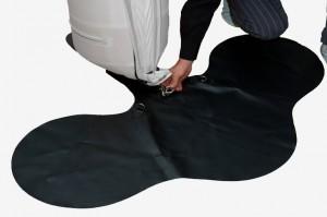 xgloo-promo-tent-NoRubMat-barrel-.jpg