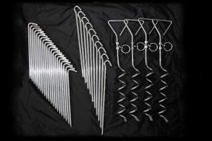 promo-tent-Xgloo-ankerset.jpg