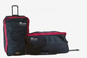 Xgloo-promotie-tent-verpakking.jpg