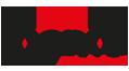 atento-promotent-logo