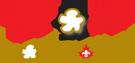 scout-popcorn-logo.png