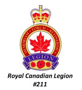 Legion_211.jpg