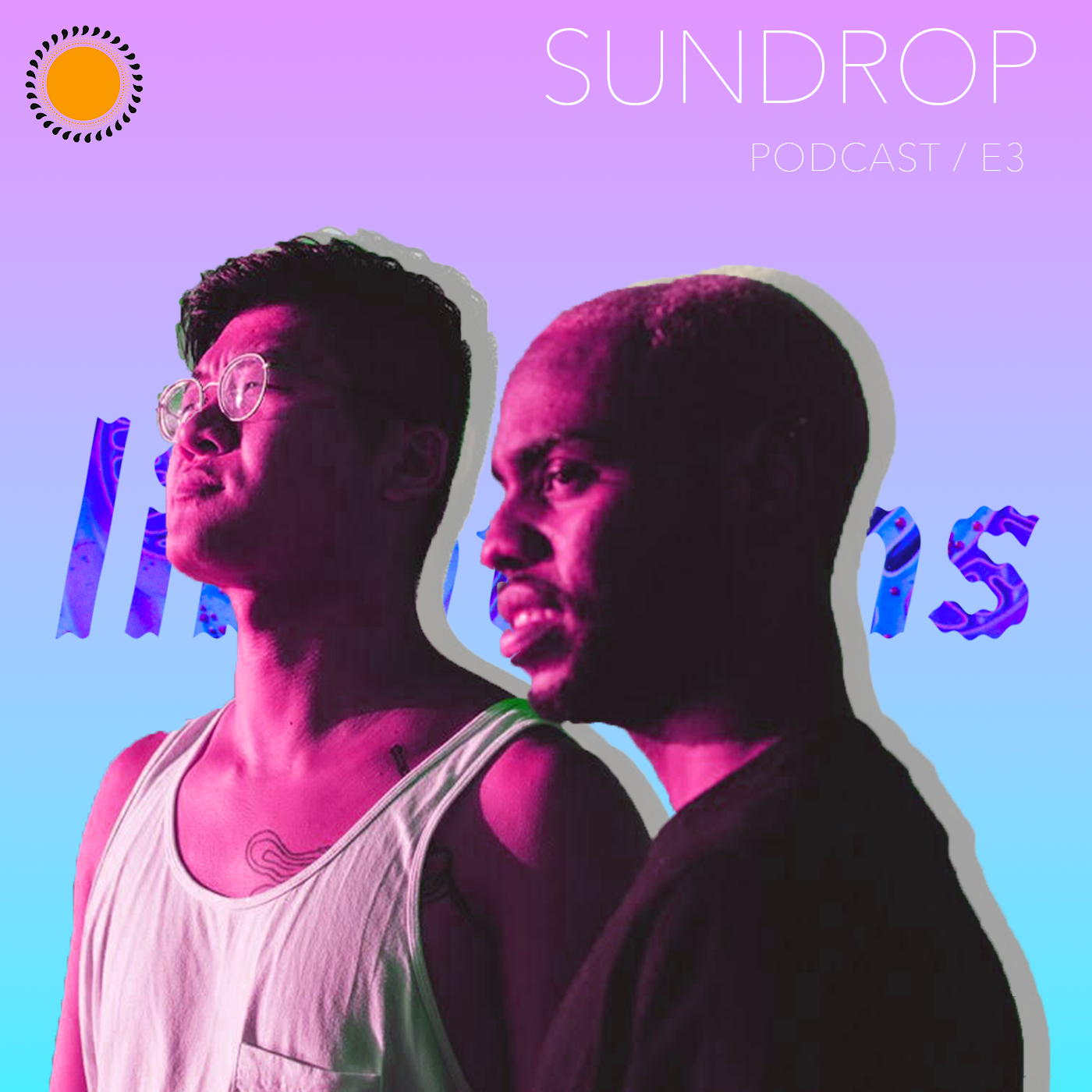 SunDrop---Libations-Podcast-Art.png