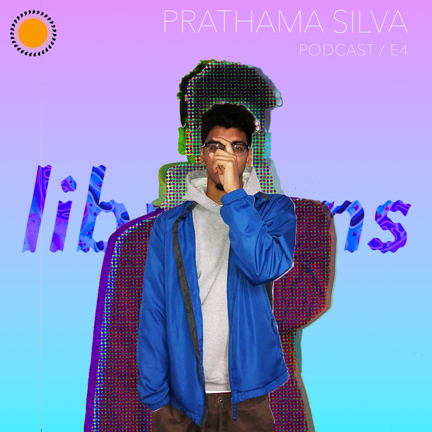 Libations-Podcast-E4-Prathama-Silva.png