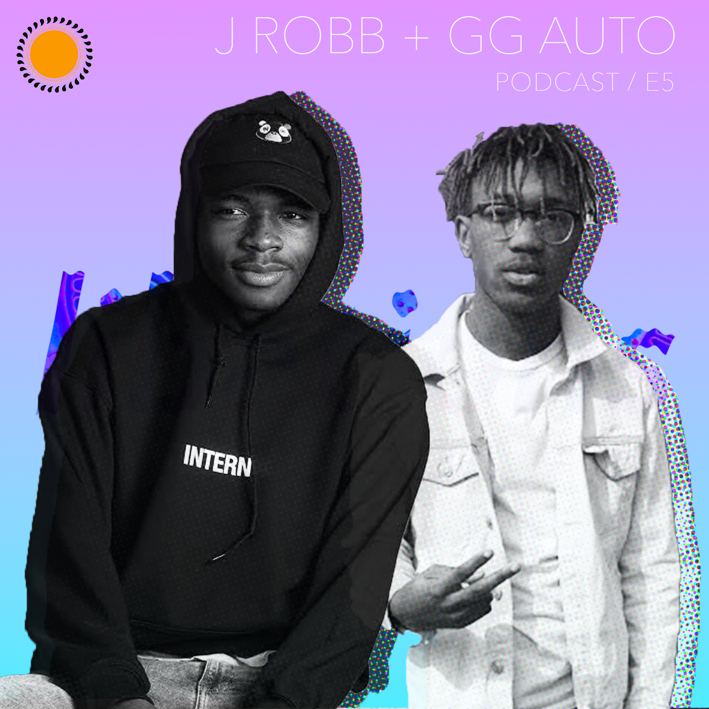 Libations-Podcast-E5-JRobb-GGAuto.png