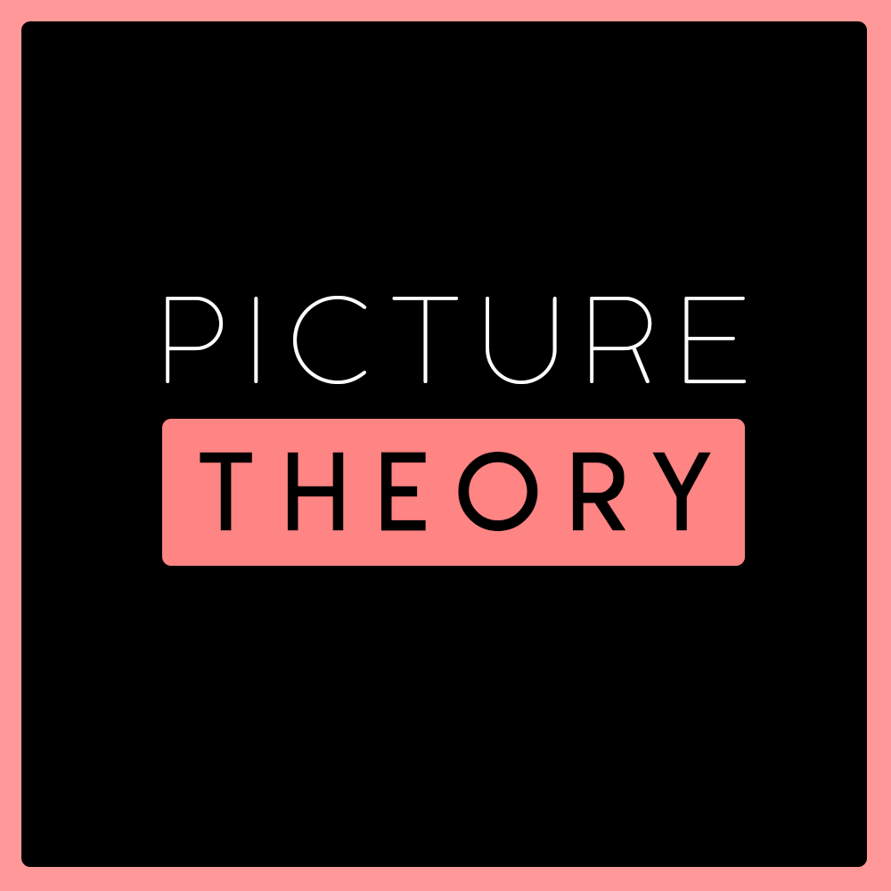 Picture Theory Logo - Take 1.png