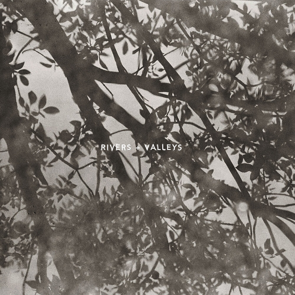 rivers and valleys - cover art - 2019.jpg