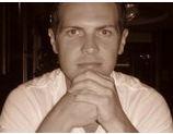 Gregg Sharkey.JPG