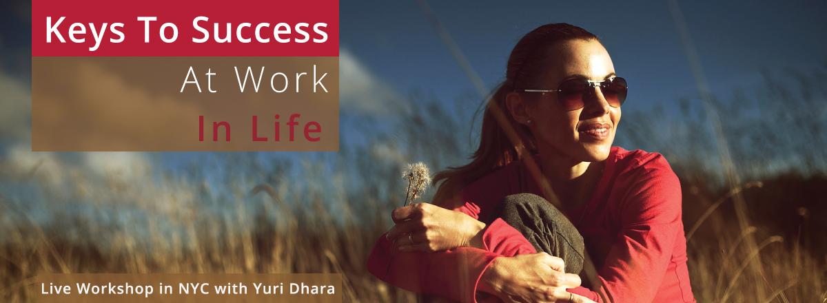 KEYS-TO-SUCCESS_life_1.jpg