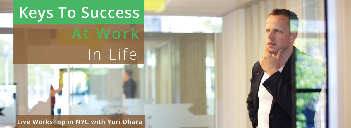 KEYS-TO-SUCCESS_work_2.jpg
